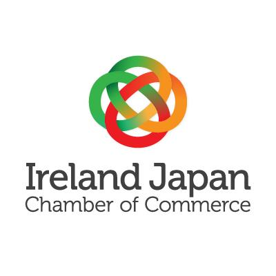 Ireland Japan Chamber of Commerce