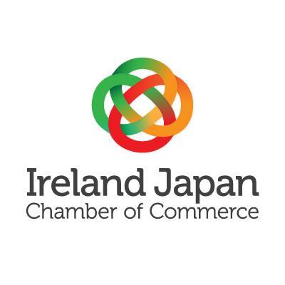 Ireland Japan Chamber of Commerce