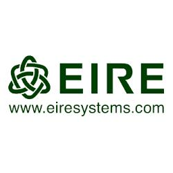 EIRE Systems K.K.