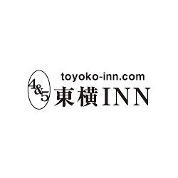 Toyoko Inn Co., Ltd.